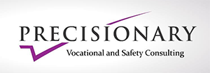 Vocational Counselor and Safety Consultant Servicing Greater Western Washington